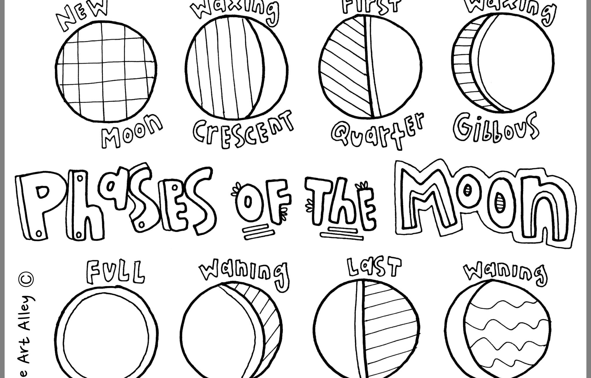 Solar System Worksheet Middle School Pin by Jane Odell Third Grade Science and Math solar
