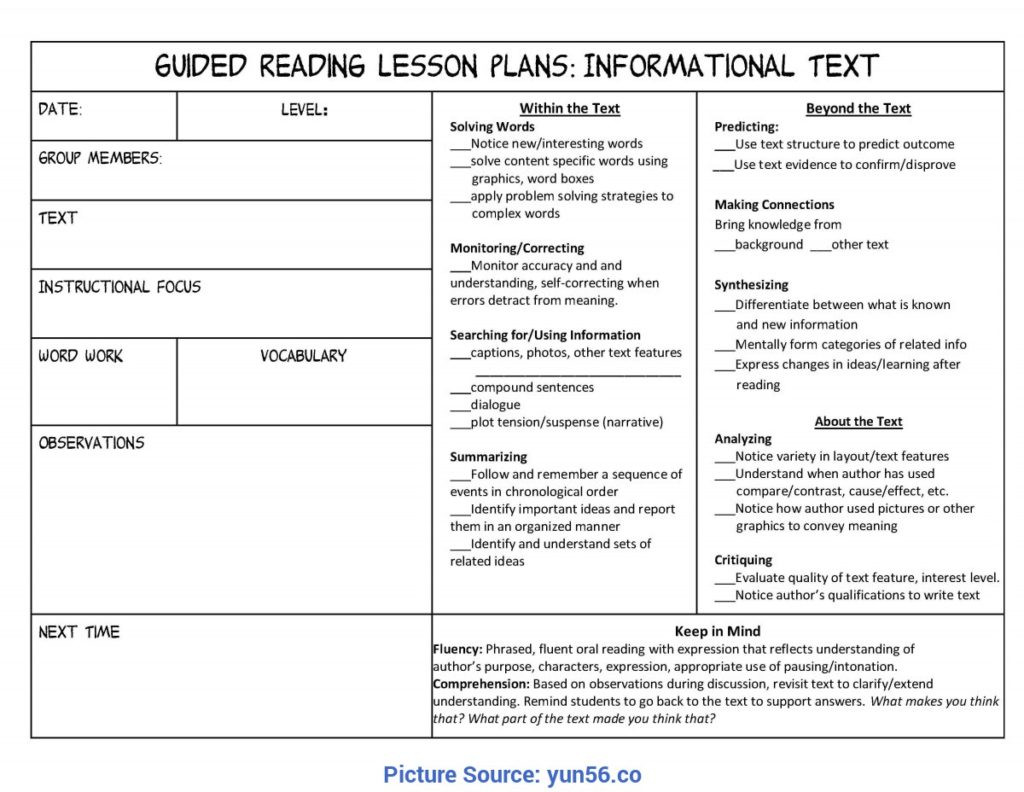 Text Evidence Worksheet 3rd Grade Worksheet 1st Grade Prehension Activities Native