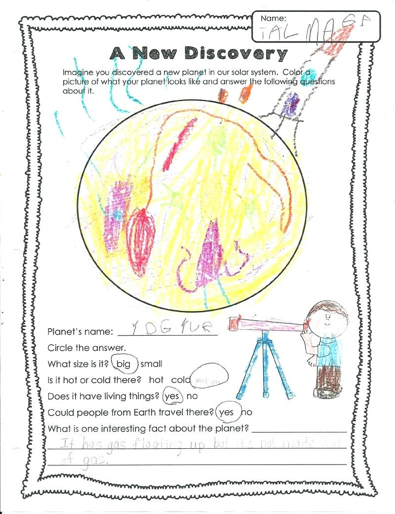 Water Cycle Worksheet 4th Grade Worksheet Tiffin Box Recipes for toddlers Water Cycle